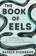 "Image for ""The Book of Eels"""