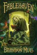 "Image for ""Fablehaven"""