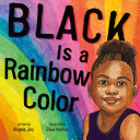 "Image for ""Black Is a Rainbow Color"""