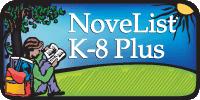 Novelist Kids