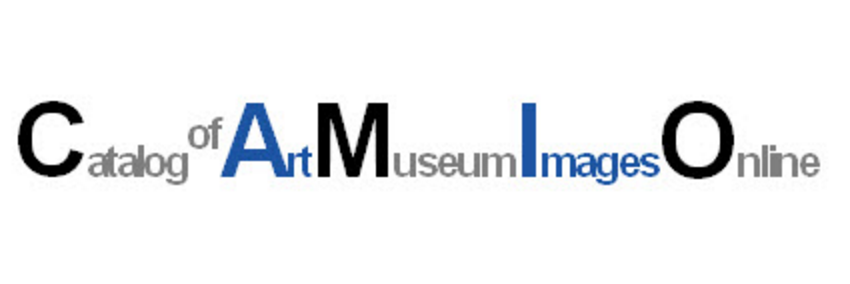 Catalogs of Art Museum Images Online