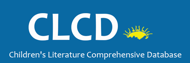 CLCD Children's Literature Database