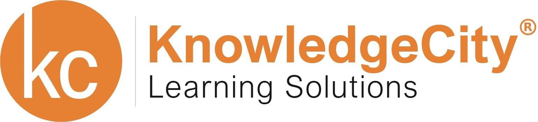 KnowledgeCity Logo