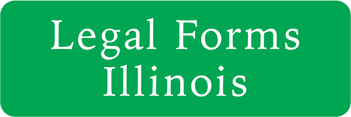 Legal Forms Illinois