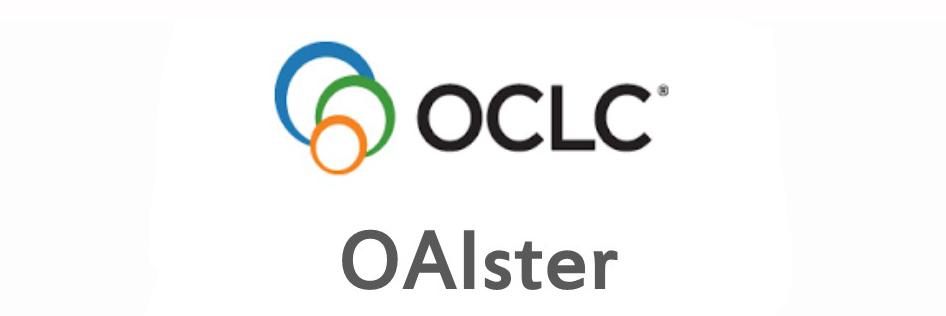 OCLC OAIster