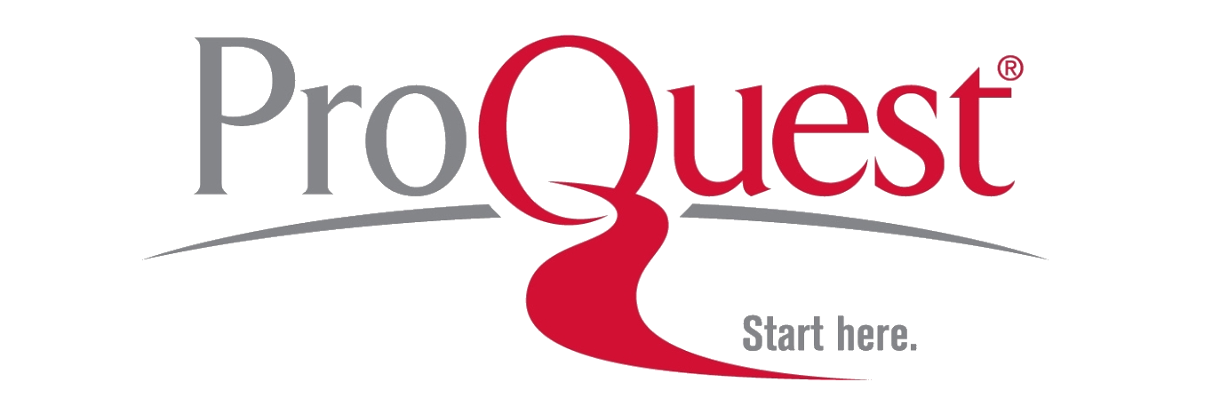 ProQuest Obituaries