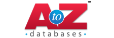 A to Z Databases logo